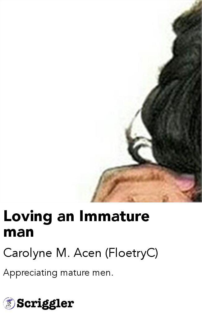dating an irresponsible man