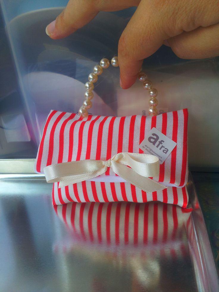 perle e fiocchi