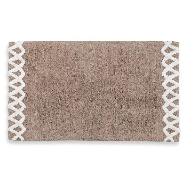 white cotton rugs google search