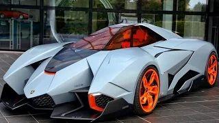 coches de lujo - YouTube                                                                                                                                                                                 Más