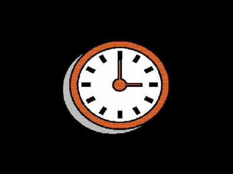 Practice with our video. Quelle heure est-il? (What time is it?) - Listen and repeat method. www.frenchessentials.com