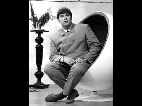 Fredi - Milloinkaan En Löydä Samanlaista