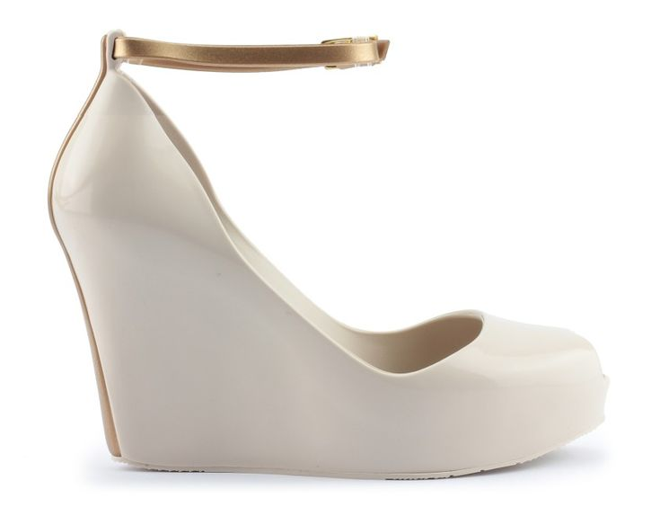 koturny melissa 31701 patchuli x beige gold