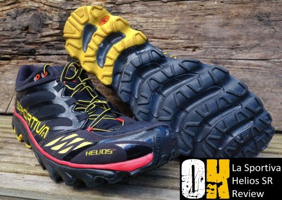 Trail Sportiva Sr Helios Running La Reviewrunchatrunning Shoe vNn0m8wO