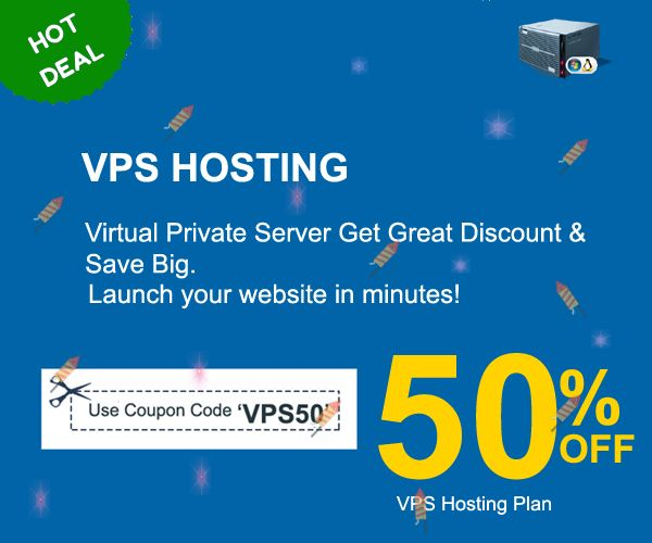 Image Result For Vps Hosting Cheap Windows Linux Virtual Private Server