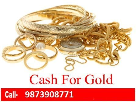 #Today #Gold #Rate 30800/10 Gram (24 Karat) #Today #Silver #Rate 40000/KG.  Selling used or unwanted gold ornaments can be an easy, convenient and quick way to make easy and hassle free cash to get rid out of financial crunches.Call-9873908771 #goldrate