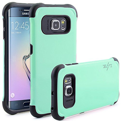 protective phone case samsung s6