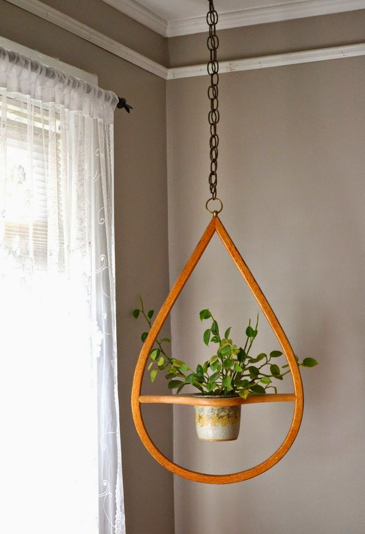 Vintage wooden window frame with curtain and flowerpot stock - The Relaxing Home Of Lauren And Chad
