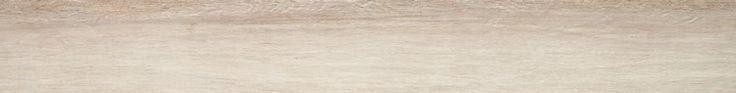 #Marazzi #TreverkChic Teak Africa 19x150 cm MH50   #Feinsteinzeug #Holzoptik #19x150   im Angebot auf #bad39.de 38 Euro/qm   #Fliesen #Keramik #Boden #Badezimmer #Küche #Outdoor