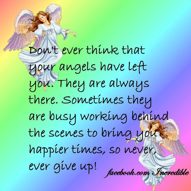 Top 13 Inspirational Quotes 3: 1466 Best Images About ANGELS WISDOM On Pinterest