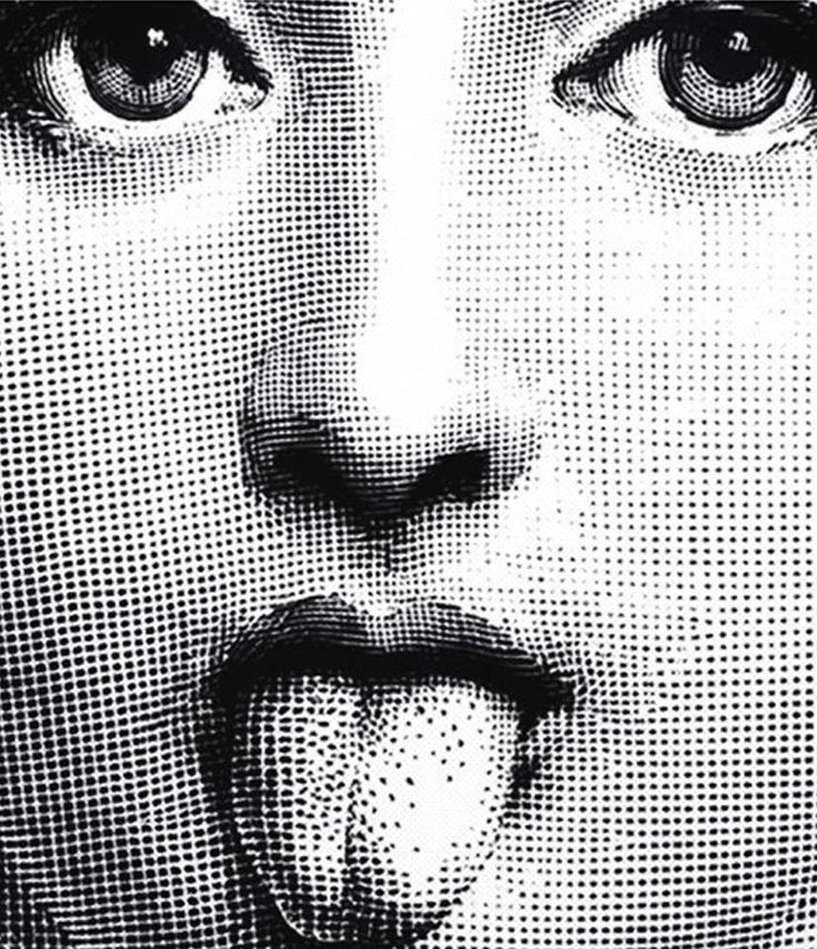 #vintage #graphic #illustration
