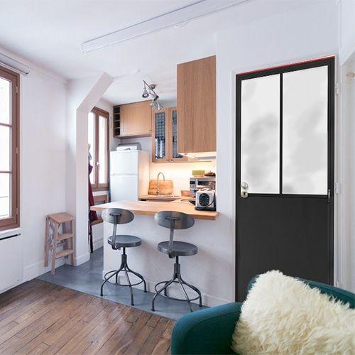 les 53 meilleures images du tableau stickers pour porte sur pinterest stickers pour porte. Black Bedroom Furniture Sets. Home Design Ideas