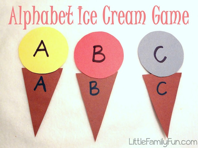 17 best images about alphabet activities on pinterest boom boom letter crafts and alphabet activities