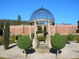 Image result for site:hoptonhall.co.uk hopton hall