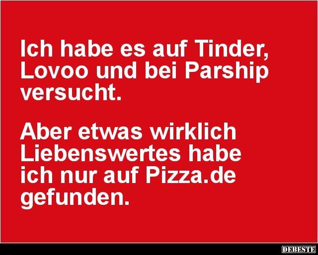 lovoo unter 18 www.tinder.de