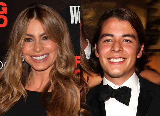 Stars who were pushed too hard by their parents