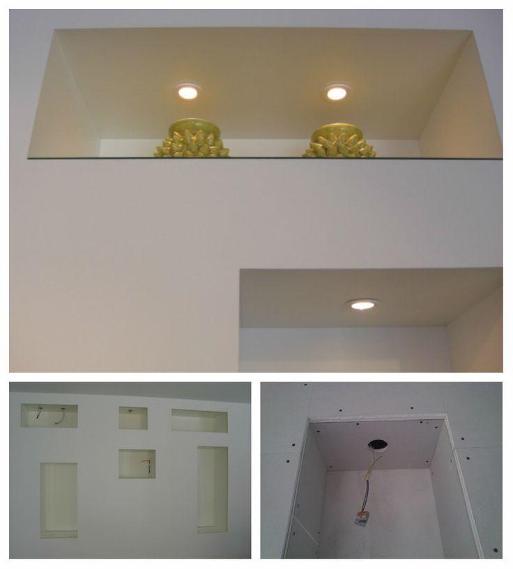 17 best images about trockenbau und sanierung maas gmbh on. Black Bedroom Furniture Sets. Home Design Ideas
