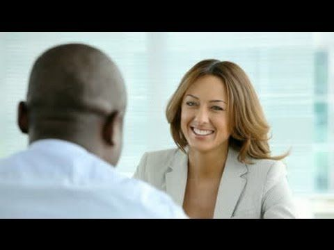 answers for interview questions, preparing for job interview, interview answer, competency based interview answers, jobs interview, job interview techniques, interview questions job, perfect interview answers, interview tips for teens, mock interviews