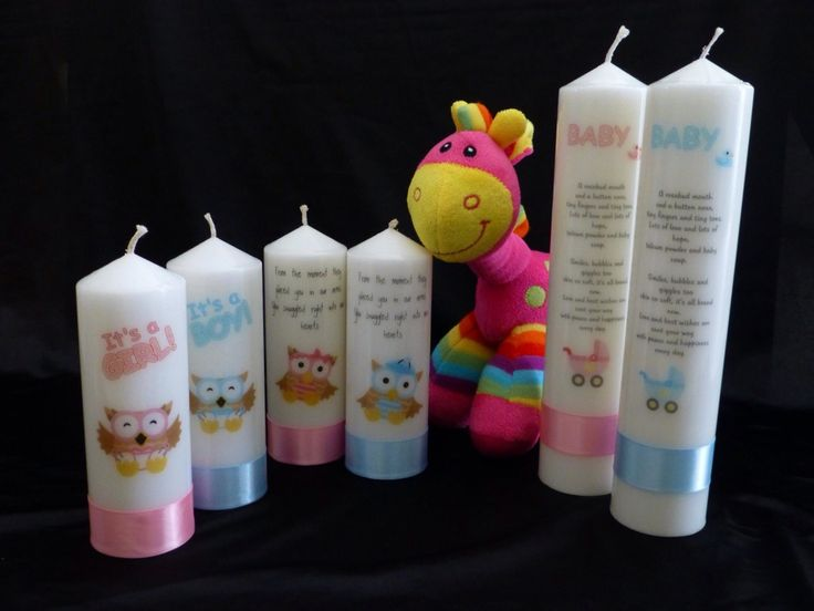 Our newest baby collections that will be available in selected gift shops around the Hills. Hoot ably cute.