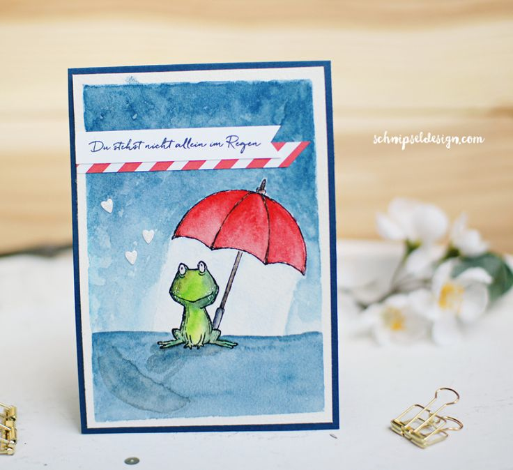 stampin-up donnerwetter-weather-together-love-you-lots-snippet design-Austrian-1