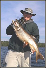 17 best images about lake trout on pinterest canada for Lake trout fishing tips