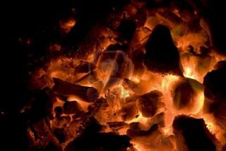 #FuentesDeEnergía #NoRenovables #Carbón