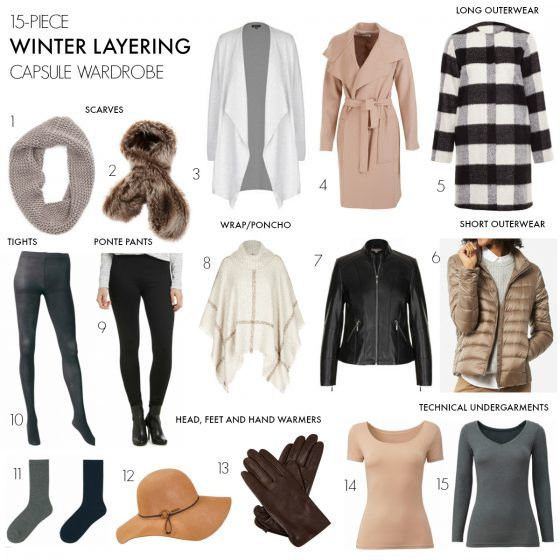 31 best layering images on pinterest fall winter fashion feminine fashion and casual wear. Black Bedroom Furniture Sets. Home Design Ideas