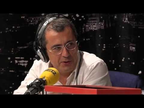 Cadena Ser en directo - Escuchar Radio Online