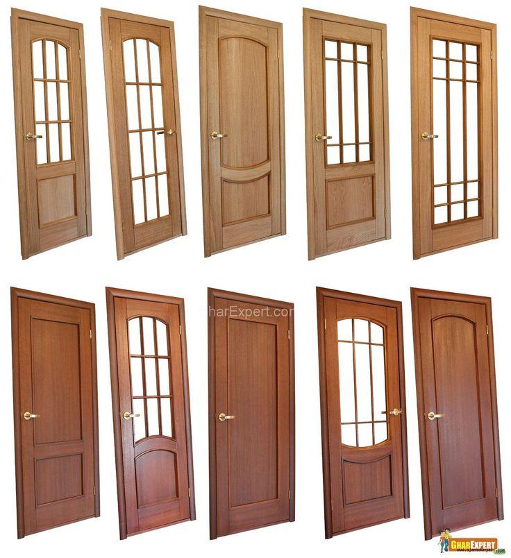 safety door designs - Google Search