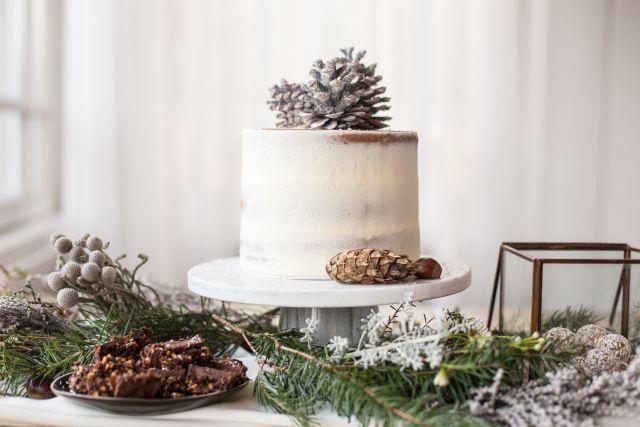 Credit: Valerie Visschedijk Photography - geen persoon, interieurdecoratie, ornament, binnenshuis, hout, kerstmis, tabel (meubels), traditioneel, stilleven, winter
