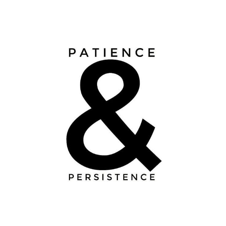 Persistence Motivational Quotes: 25+ Best Persistence Quotes On Pinterest