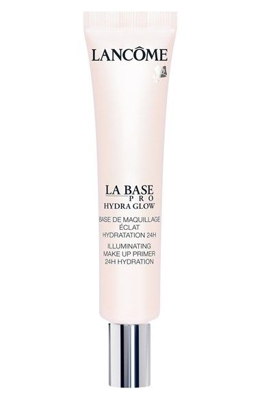 Lancôme 'La Base Pro - Hydra Glow' Illuminating Makeup Primer 24-Hour Hydration available at #Nordstrom