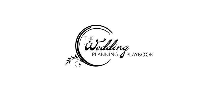 WEDDING PLANNING PLAYBOOK - GEOMETRIC SHOOT #playbackstudios #corporatevideo #corporatefilms
