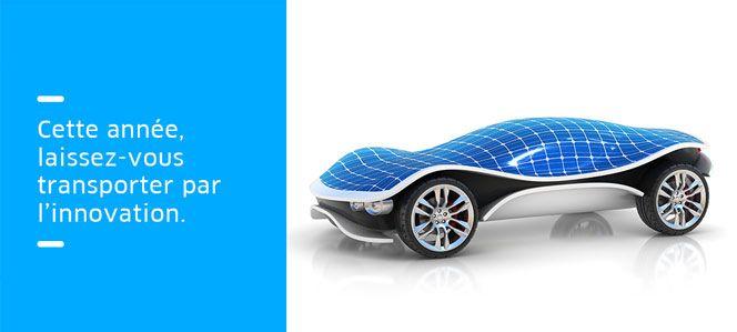 Consumer Electronics Show ENGIE(Innovation by ENGIE. Du 6 au 9 janvier 2016, ENGIE participera au «Consumer Electronics Show» (CES), un salon consacré à l'innovation technologique, à Las Vegas. Le Groupe y exposera ses savoir-faire innovants dans le secteur de l'énergie. ...
