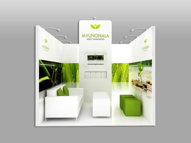 Small Exhibition Stand Sizes : Best trade show booths exhibits displays