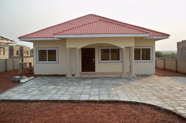 Image Result For House Plans In Uganda Two Bedroom House Design House Plans South Africa Round House Plans