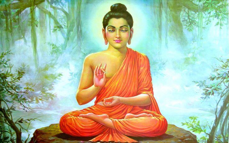 Buddha Wallpaper x px buddha