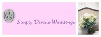 Simply Divine Weddings, Co. Donegal, Ireland. Wedding Consultantions, Wedding Planning, Venue décor, LED Starlight Dance floor hire, Starlight Backdrops, Chiavari chair hire, Room Draping, Cherry Blossom trees,Church decor, Led Dance floor hire Ireland