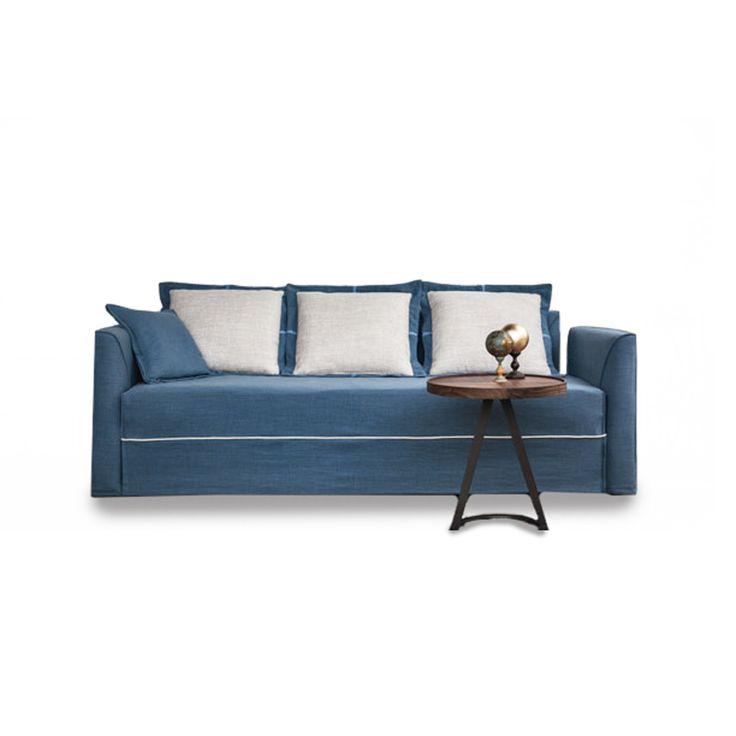 Souvent Les 25 meilleures idées de la catégorie Canapé lit gigogne sur  KE87