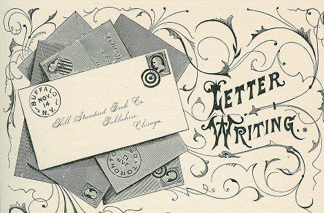 letterwriting.jpg (470×309)