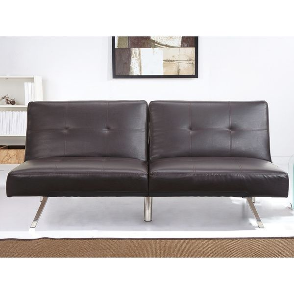 Leather Couches New Zealand: 1000+ Ideas About Brown Leather Couches On Pinterest