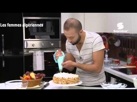 Les 12 meilleures images du tableau samira tv sur - Youtube cuisine samira ...