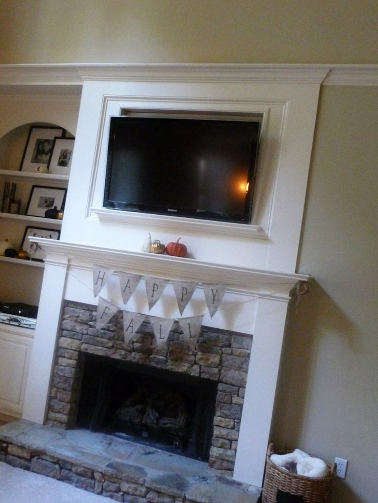 17 Best Images About Mantel And Corbels On Pinterest