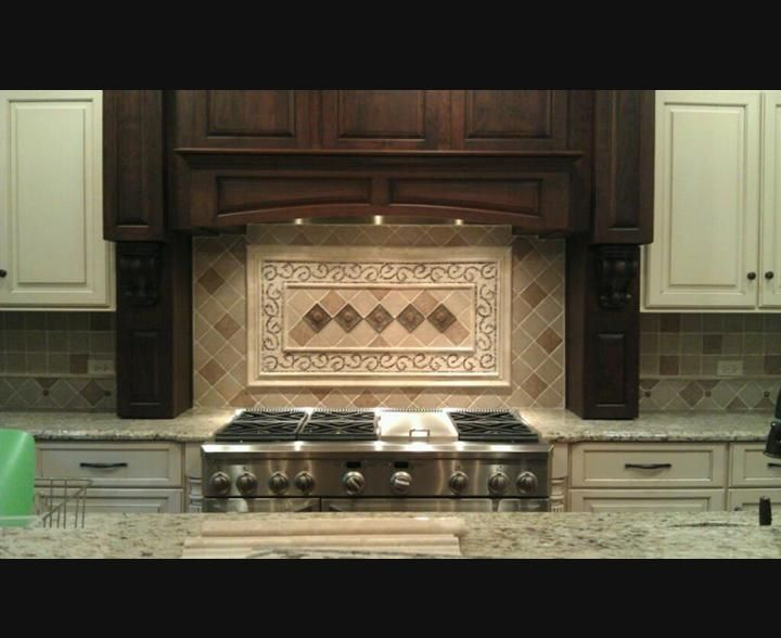1000 Images About Kitchen On Pinterest Kitchen Backsplash Stove And Sheffield