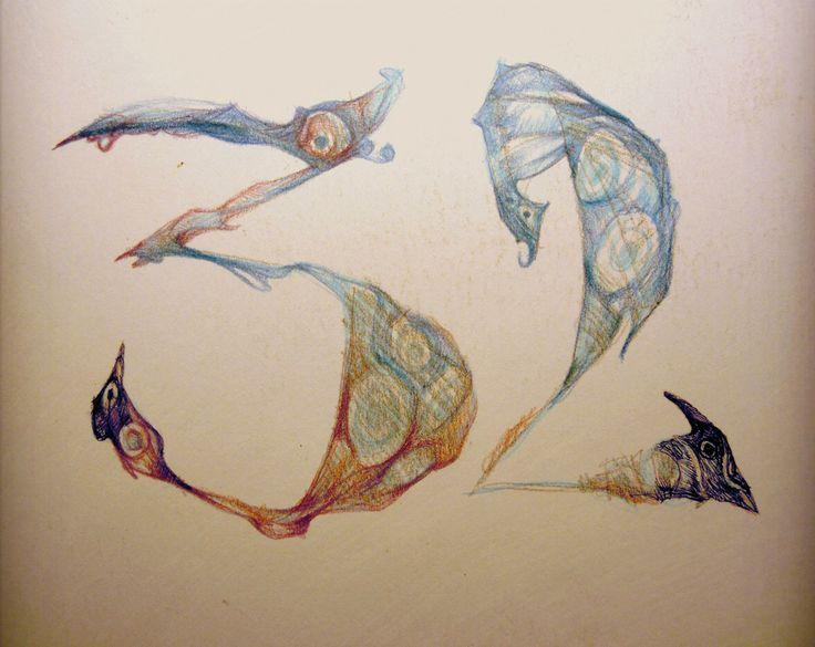 Se ti dico Dance Like Shaquille O'Neal, cosa mi disegni? Marco Mazzoni:  http://www.dlso.it/site/2012/11/14/passaporto-marco-mazzoni/