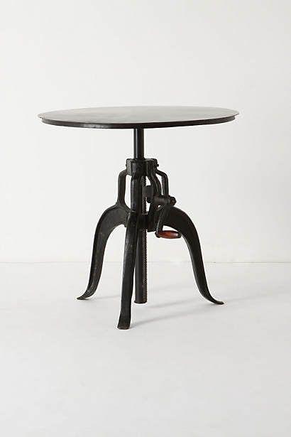 35 Best 1824 Furniture Images On Pinterest