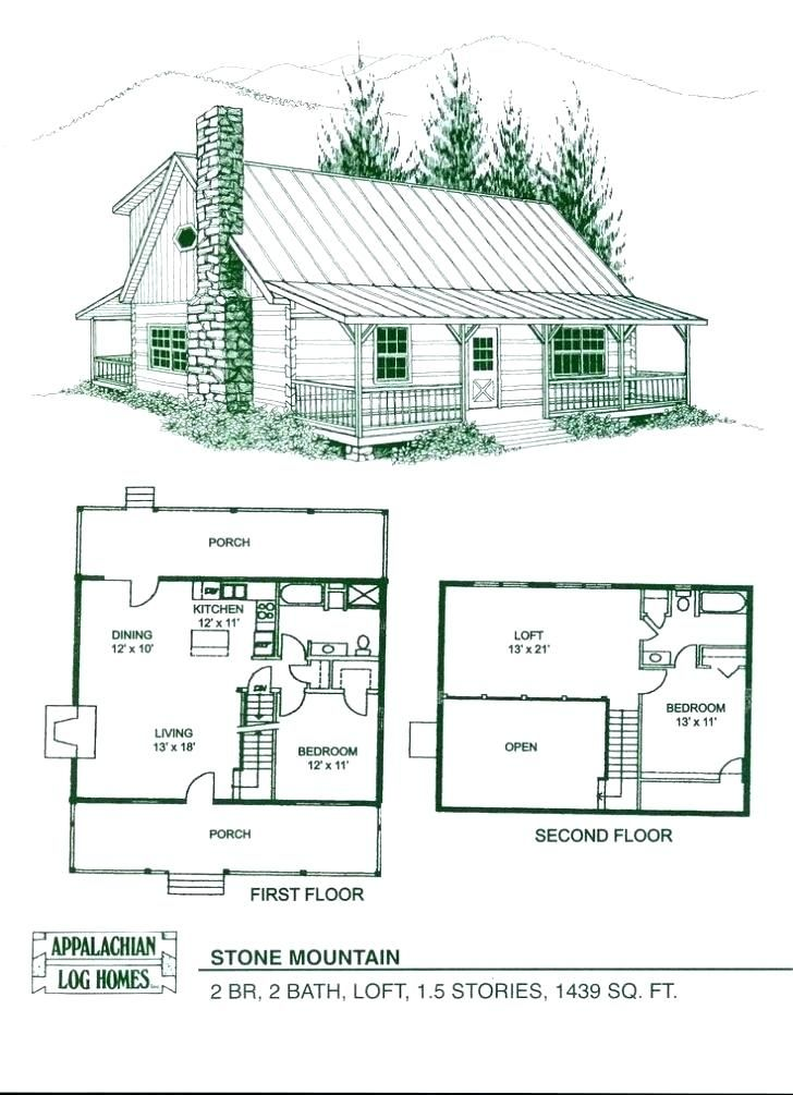 Cozy 2 Bedroom Cabin With Loft Plans Ideas Inspire Cabin Plans Log Cabin Floor Plans Loft Floor Plans Log Home Floor Plans