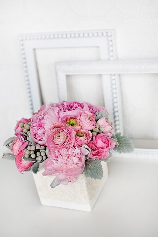 Best images about pink gray weddings on pinterest