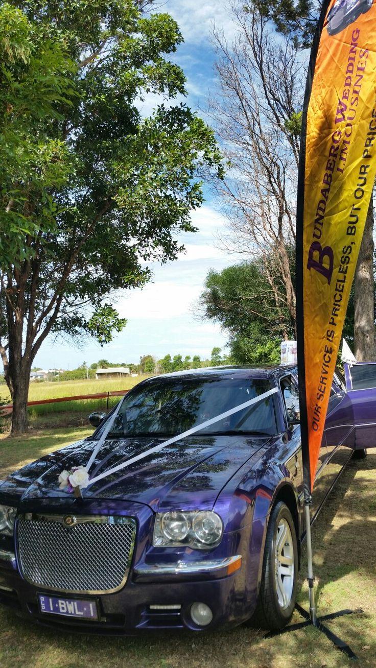 www.bundabergweddinglimousines.com.au
