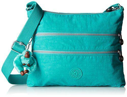 Kipling Handbags, Kipling Bags, Bag Men, Man Bags, Cross Body Handbags, Cross  Body Bags, Travel Purse, Purse Crossbody, Shoulder Handbags